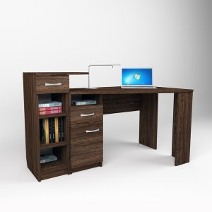 Компьютерный стол ФК-417