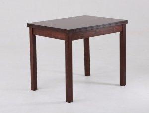 Кухонный стол Макс