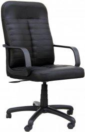 Кресло Вегас цена, купить