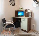 Компьютерный стол СК-152