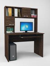 Компьютерный стол ФК-408