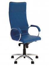 Офисное кресло Allegro