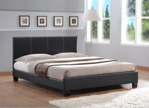 Кровать Джаспер