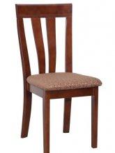 Деревянный стул Мартин