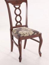Деревянный стул Валенсия