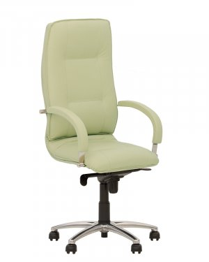 Кресло Star Steel chrome