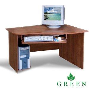 Компьютерный стол КСУ-001