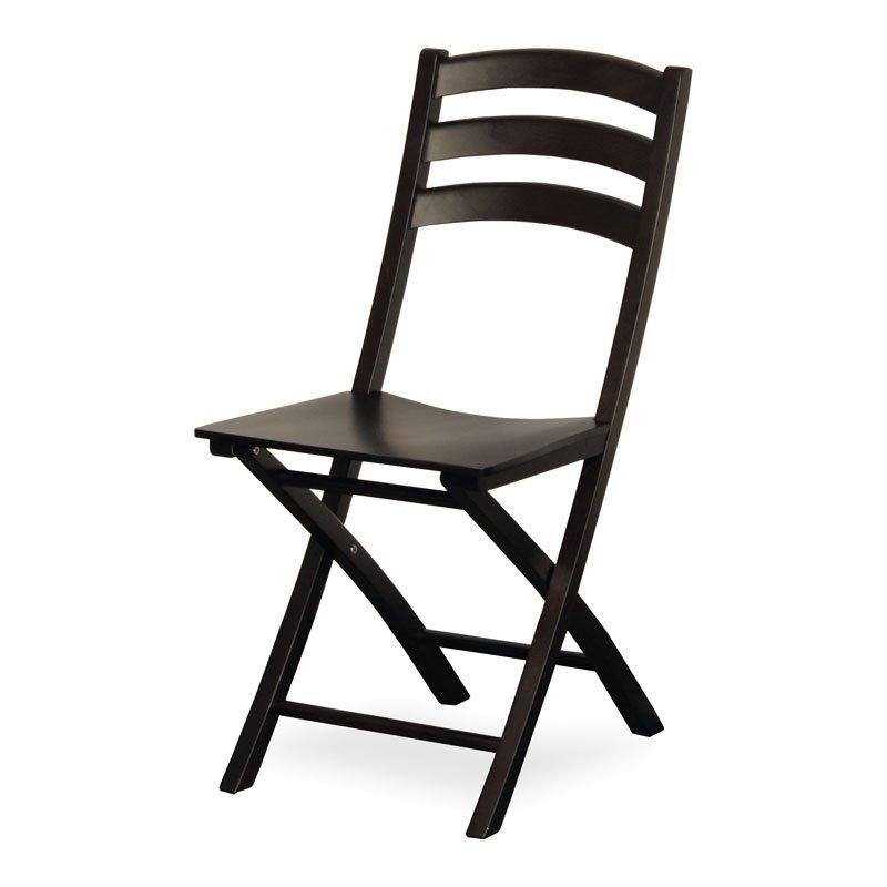 кресла кровати раскладные фото и цены
