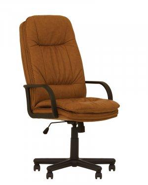 Офисное кресло Helios