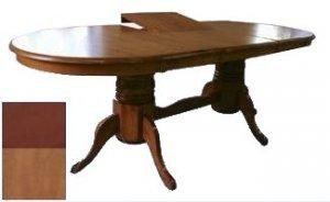 Стол обеденный 3603-1