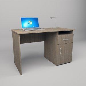 Компьютерный стол ФК-307