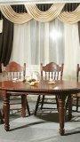 Стол обеденный 4280-SWC - доп. фото
