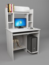 Компьютерный стол ФК-316