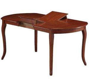 Обеденный стол AL-T4EX2