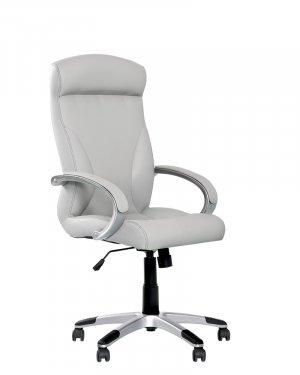 Офисное кресло Riga