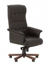 Офисное кресло Luxus B