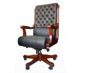Кресло руководителя Сорренто цена, купить