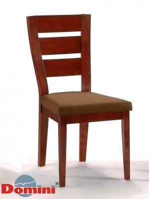 Деревянный стул Динар