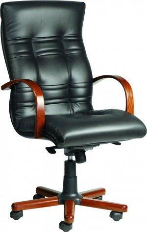 Кресло для руководителя Ambassador