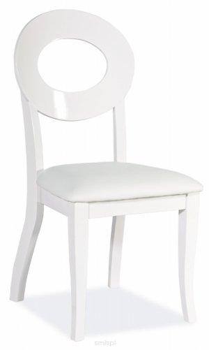 Деревянные стулья LUIGI