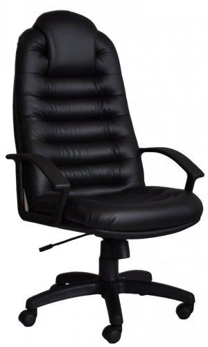 Офисное кресло Tunis