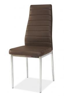 Металлические стулья H-147