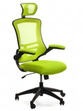 Компьютерное кресло RAGUSA