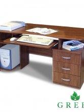 Компьютерный стол КС-007