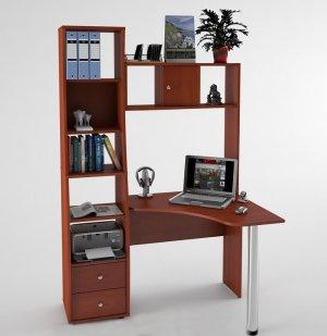 Компьютерные столы С-814