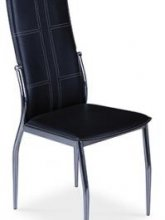 Кухонный стул H-237-В