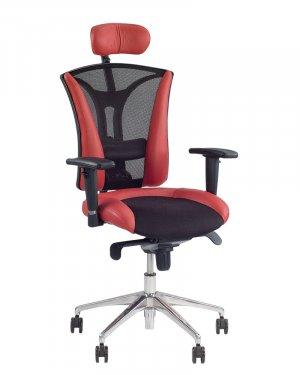 Офисное кресло Pilot R HR