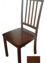 Кухонные стулья DG-915