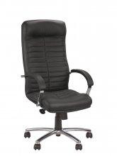 Кресло Orion steel chr