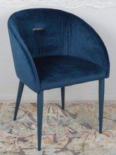 Кресло Elbe