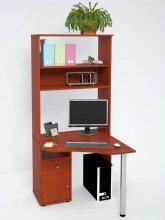 Компьютерные столы С-826