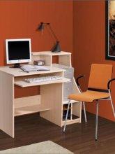 Компьютерный стол ФК-101