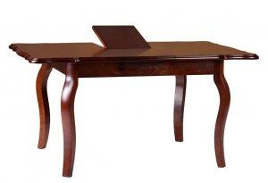 Кухонный стол Зара