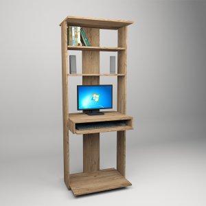 Компьютерный стол ФК-322