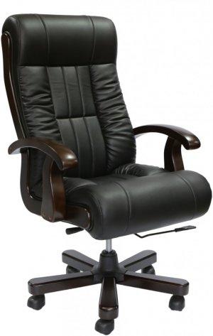 Кресло Техно 6560