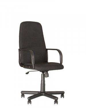Офисное кресло Diplomat C