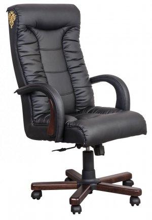 Кресло руководителя King