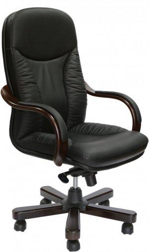 Кресло для руководителя СА1316А