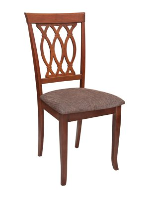 Кухонный стул Адриана