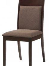 Деревянный стул Роберт