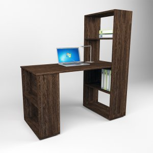 Компьютерный стол ФК-403