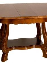 Стол Classic 03/1