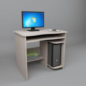 Компьютерный стол ФК-303
