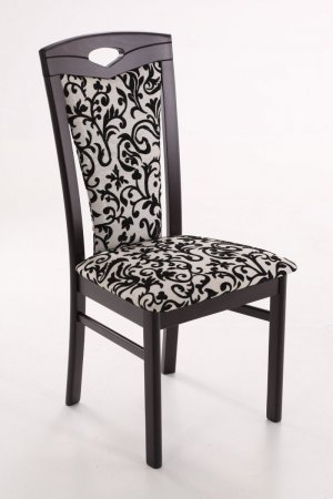 Деревянный стул Пиза