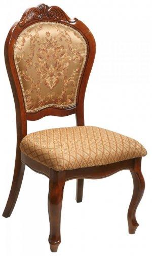 Деревянный стул Classic 8016