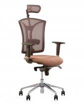Офисное кресло Pilot R HR NET цена, купить